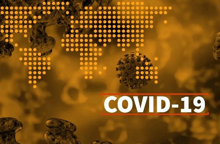 60 νέα κρούσματα κορωνοϊού στην Περιφέρεια Πελοποννήσου - 1.718 επιπλέον στην χώρα μας