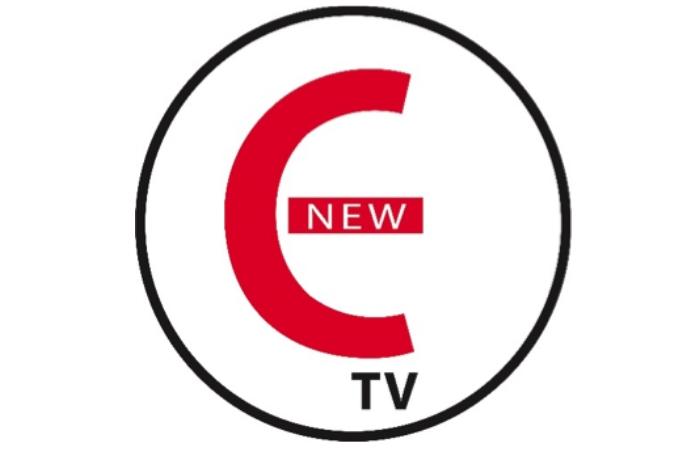 Το κανάλι «Epsilon» έκανε πρόταση για να πάρει τα τηλεοπτικά δικαιώματα 7 ομάδων της Super League