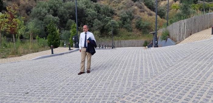 Ποιές είναι οι δώδεκα νέες αστικές αναπλάσεις που ξεκινούν στη Δυτική Ελλάδα;
