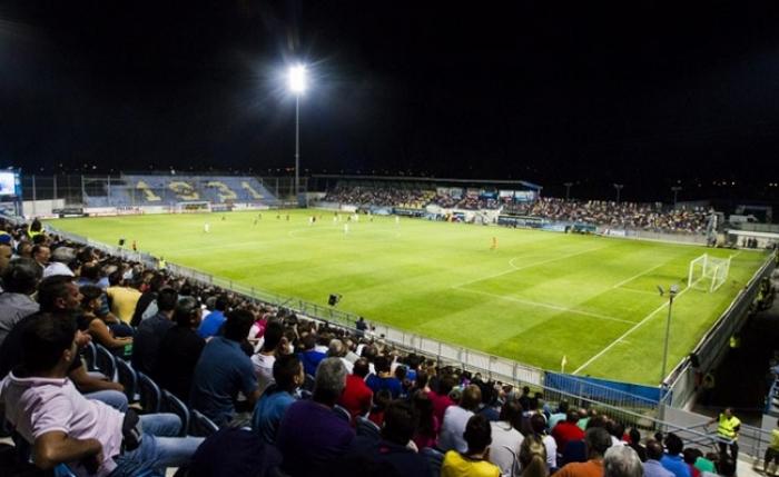 Ο αντίπαλος του Αστέρα Τρίπολης στο Europa League θα είναι...