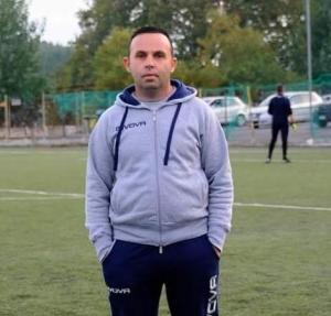 Β. Γκαργκάσουλας: αγαπώ το ποδόσφαιρο, δεν τα παρατάμε...
