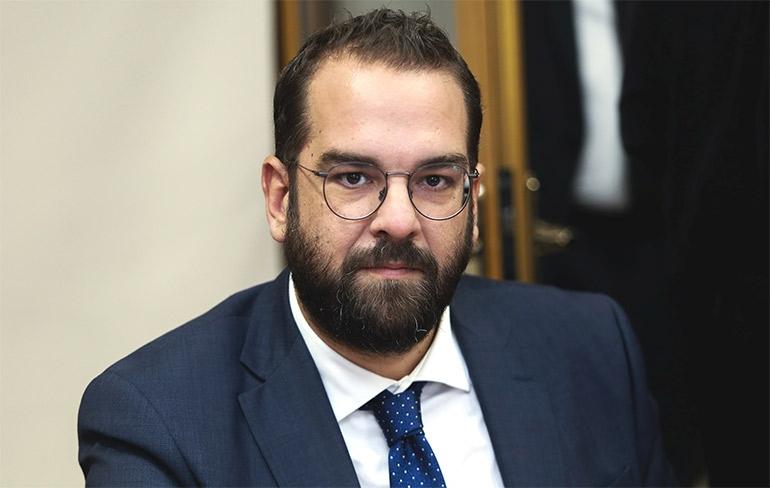 Με το ποσό των 554.000 ενισχύει η περιφέρεια τα νοσοκομεία της Δυτικής Ελλάδας για την αντιμετώπιση της πανδημίας
