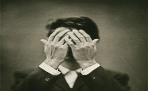 """Διαβάσαμε: """"Ο απατεώνας"""" από τον Javier Cercas"""