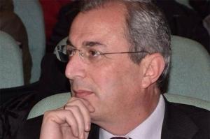 Σπύρος Κωνστανταρας: Θα συνεχίσω να αγωνίζομαι  για την αναβάθμιση της λειτουργίας των ΟΤΑ