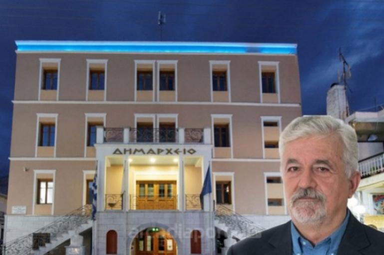 Απάντηση δήμαρχου Μεγαλόπολης στην παράταξη «Δημοτική Ενότητα»
