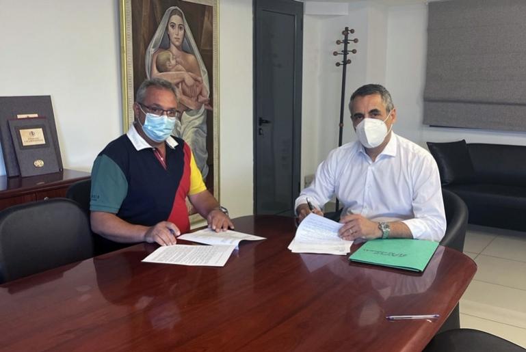174.400 ευρώ για συντήρηση οδοποιίας στις Δ.Ε. Τρίπολης και Φαλάνθου