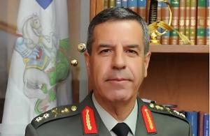 Υπογράφηκε από τον Α ΓΕΣ η παραχώρηση των στρατοπέδων σε Ναύπλιο και Τρίπολη