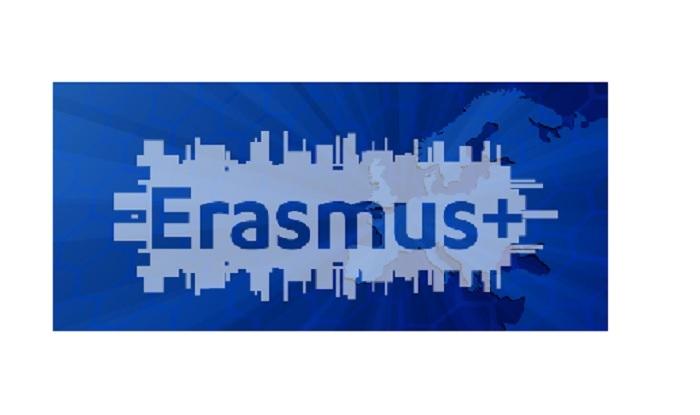 Διευκρίνιση του Υπουργείου Παιδείας για την απόφαση του ΕΜΠ & Πανεπιστημίου Αιγαίου - Erasmus+