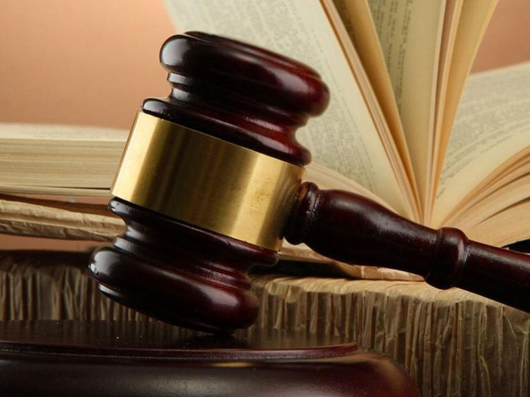 Πρόσκληση για την άσκηση υποψήφιων δικηγόρων στην Περιφέρεια Δυτικής Ελλάδας