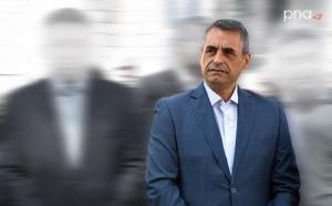"""Πέντε ακόμα υποψήφιες ανακοίνωσε ο επικεφαλής της παράταξης """"Τρίπολη Αύριο"""" Κώστας Τζιούμης"""