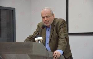 Τοποθέτηση Γιώργου Παπαηλιού στη βουλή για την απονομή ιθαγένειας και τις εκλογές για την τοπική αυτοδιοίκηση