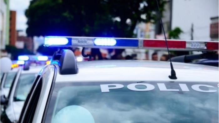 Τρόμος σε λαϊκή αγορά στη Σπάρτη: Αιμόφυρτος άντρας ζητούσε βοήθεια από μπαλκόνι