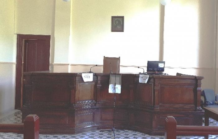 Τάκης Γατσόπουλος: Απόλυτη Δικαίωση Μπέζου με σημερινή Δικαστική Απόφαση. Το σκάνδαλο με τους «τίτλους-απάτες» της ΤΕΡΝΑ