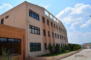60 θέσεις μεταπτυχιακών φοιτητών στο ΠΜΣ του Τμήματος Οικονομικών Επιστημών
