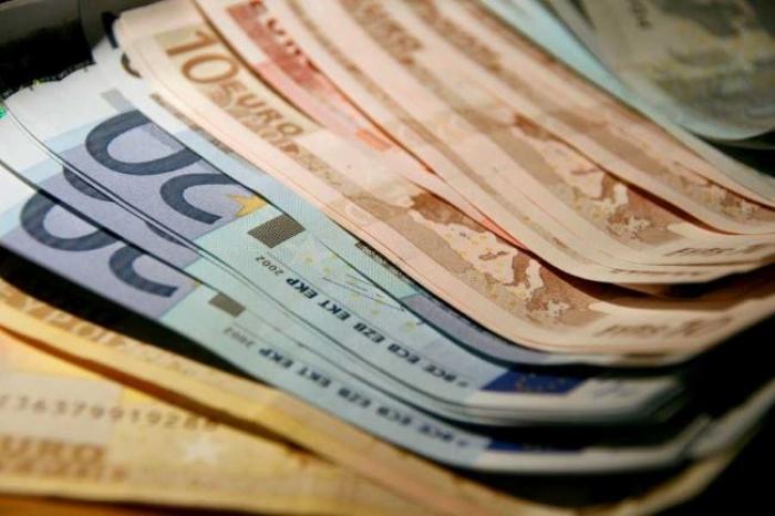 Απόκτηση εισοδήματος από επιχειρηματική δραστηριότητα χωρίς έναρξη – Εφαρμογή του άρθρου 12 του ΚΦΕ