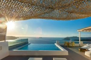 Γραφεία τουρισμού και τουριστική ιστοσελίδα από την Περιφέρεια Πελοποννήσου (video)