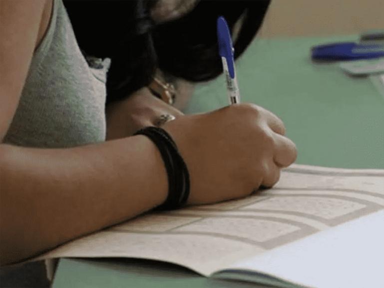 Ενέργειες της Περιφέρειας στη διάρκεια των πανελλαδικών εξετάσεων