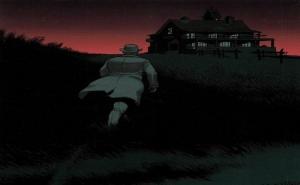 """Ιστορίες Μυστηρίου: """"Μια παράξενη εξαφάνιση"""" της Anna Katharine Green"""