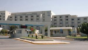 Στο «μικροσκόπιο» του υπουργείου Υγείας τα νοσοκομεία – Έρχονται νέες διοικήσεις