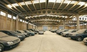ΟΔΔΥ: Αυτοκίνητα diesel και cabrio από 300 ευρώ