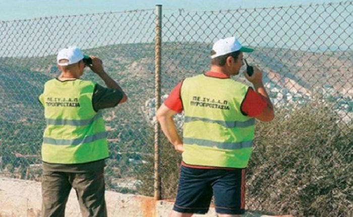 Προσλήψεις 6 ατόμων στο Δήμο Ζαχάρως