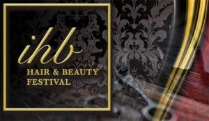 International Hair and Beauty Festival