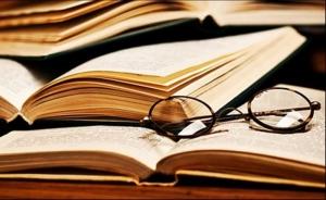 Φιλόλογος παραδίδει ιδιαίτερα μαθήματα σε μαθητές Δημοτικού-Γυμνασίου-Λυκείου