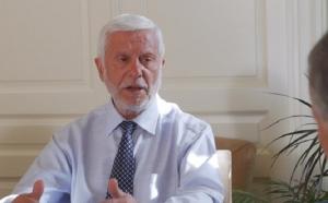 Απάντηση Τατούλη για το έργο των απορριμμάτων - ΣΔΙΤ Πελοποννήσου