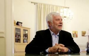 """Νέα Πελοπόννησος: «Ο Νίκας και το """"παρακράτος"""": Εταιρείες που δεν έχουν καμία νόμιμη σχέση μπαινοβγαίνουν στις υπηρεσίες"""