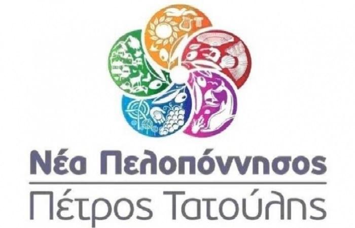 Νέα Πελοπόννησος: Σε Πολιτική εξαθλίωση και χτίσιμο παρακράτους οδηγεί την Πελοπόννησο ο Π. Νίκας