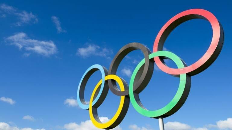 Ολυμπιακοί Αγώνες Τόκιο: Το πρόγραμμα των αθλητικών μεταδόσεων σήμερα