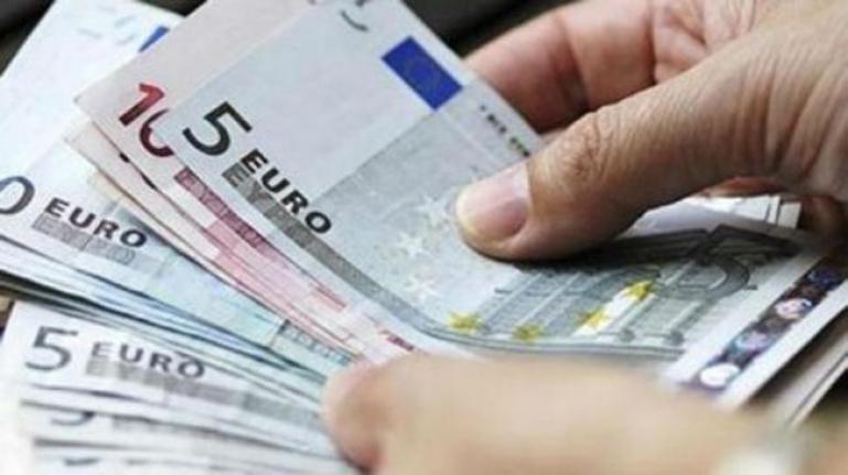 Ενίσχυση επιχειρήσεων με τη μορφή επιδότησης παγίων δαπανών