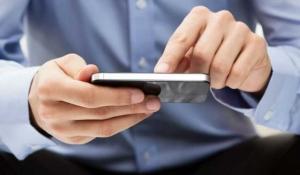 """Την ψηφιακή """"αποτοξίνωση"""" επιλέγουν όλο και περισσότεροι χρήστες των social media"""