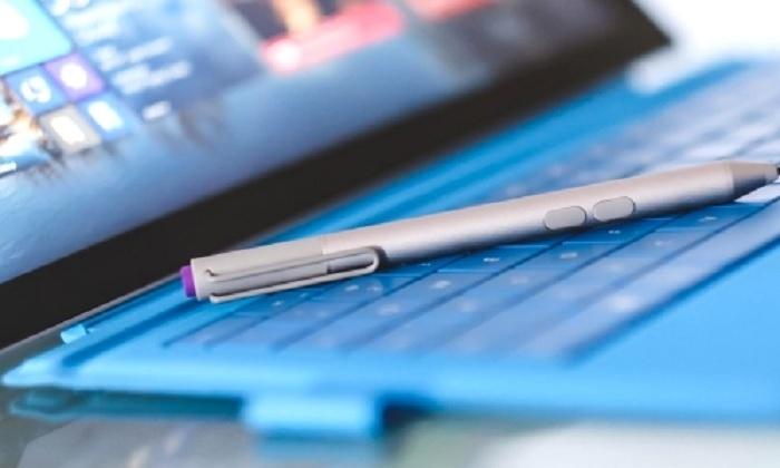 e - ΥΜΣ: Με ηλεκτρονικό τρόπο θα γίνεται η ίδρυση πολυπρόσωπης ΙΚΕ