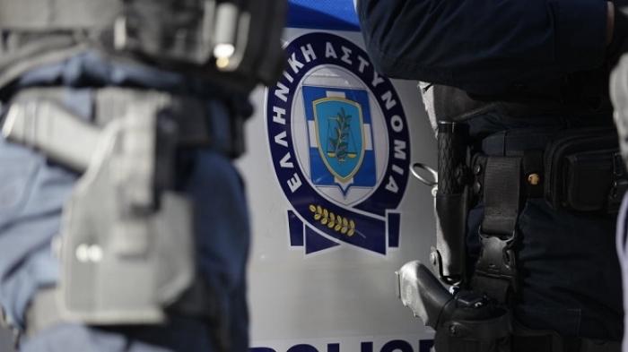 """Την """"Ημέρα της αστυνομίας"""" γιορτάζει η Ελληνική Αστυνομία"""