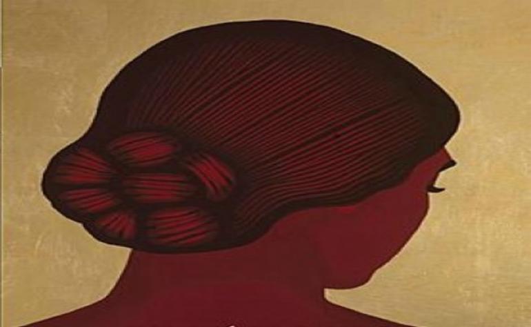 """Βιβλία που πρέπει να διαβάσεις: """"Μασιμίλα Ντόνι"""" του Honore de Balzac"""