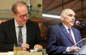 Περιφέρεια Πελοποννήσου: Εντεταλμένος σύμβουλος σε θέματα Επιχειρηματικότητας και Καινοτομίας ο Ιωάννης Μπουντρούκας.
