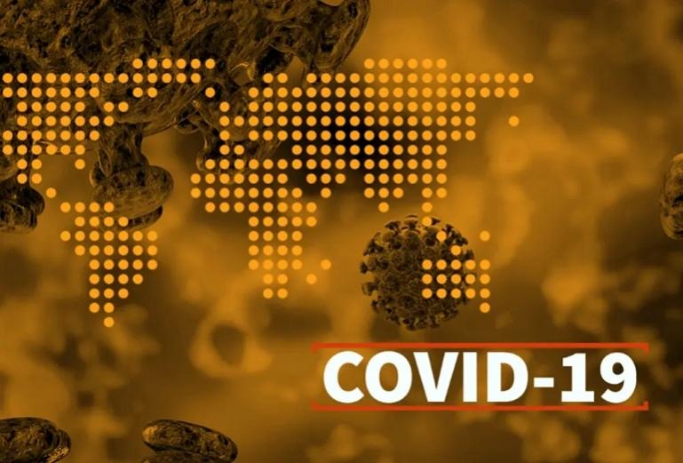 27 νέα κρούσματα κορονοϊού στην Περιφέρεια Πελοποννήσου το τριήμερο 9 με 11 Οκτωβρίου