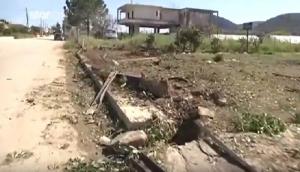 Έτσι έγινε το μοιραίο τροχαίο στο Ναύπλιο που στοίχισε τη ζωή της 20χρονης Νεκταρίας (video)