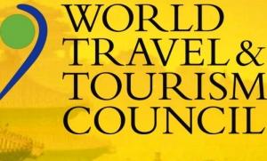 Πρακτορείο Τουρισμού: Για πρώτη φορά ένα εκατομμύριο δουλειές από τον τουρισμό το 2019