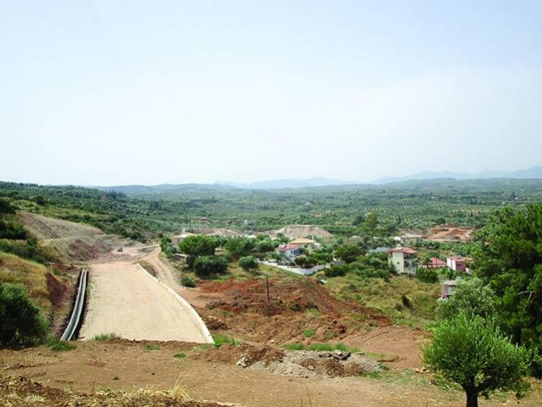 Αδυνατεί να καλύψει η Περιφέρεια το κόστος της πρότασης του ΚΑΣ για το Τζάνε – Καλαμάκι