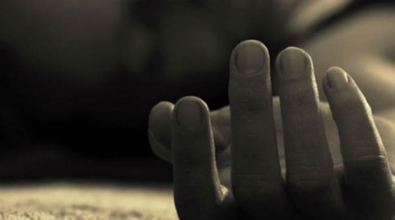 Αυτοκτόνησε 88χρονος στο Παράλιο Άστρος
