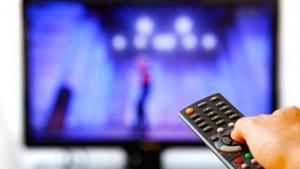 Οι αθλητικές μεταδόσεις στην TV 20/03/2019