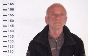 Δημοσιοποίηση στοιχείων του 75χρονου που κατηγορείται για ασέλγεια σε βάρος ανηλίκου