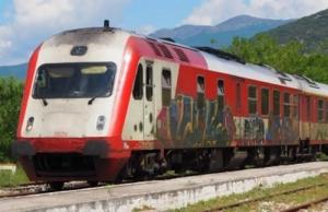 Περιφέρεια Πελοποννήσου: Στόχος η επαναλειτουργία του τρένου μέχρι την Τρίπολη (video)