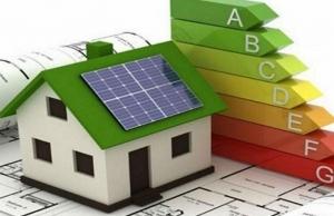 Έρχεται «Εξοικονομώ κατ' οίκον» μαμούθ για κατοικίες με σαρωτικές αλλαγές και νέο όνομα