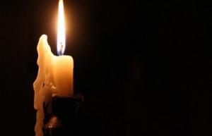 Συλλυπητήριο μήνυμα της Θεατρικής Ομάδας Δασκάλων Τρίπολης για την απώλεια του Βασίλη Χρονόπουλου