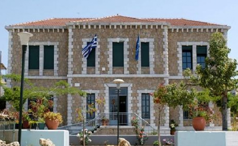 Διαδικτυακή εκδήλωση Εργαστηρίου Διαχρονικής Μελέτης της Ελληνικής Γλώσσας και Γραμματείας