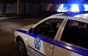 Η ανακοίνωση της Αστυνομίας για το θανατηφόρο τροχαίο στον δρόμο Άστρους - Τρίπολης