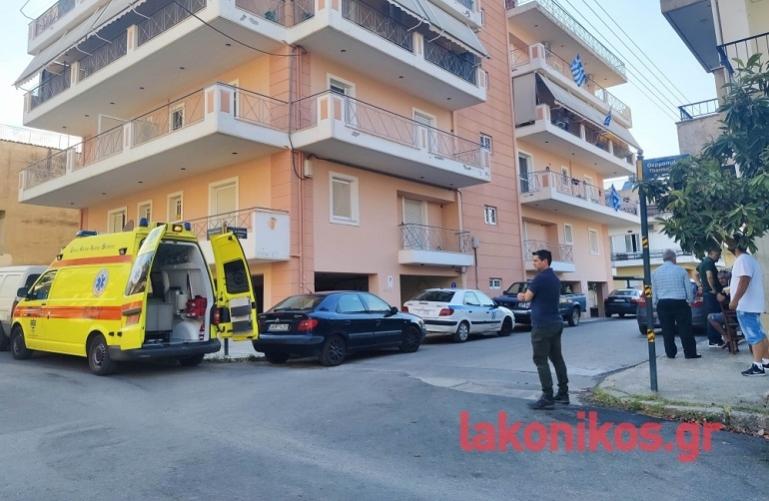Τραγωδία στη Σπάρτη: Αυτοκτόνησε 29χρονος DJ